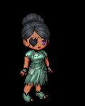 TeeterDance's avatar