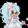 Alucardkuebra's avatar