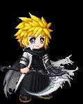 shadowblade665's avatar