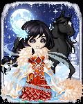 ApolloKAT's avatar