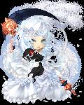 Lousciana's avatar