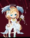 Intellectual Archangel's avatar