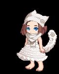 Princess Mew23