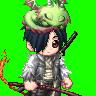 LivingFountain's avatar