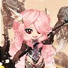 SarahHuchiga's avatar