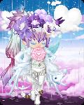 lykk OMG-WtF's avatar