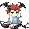 sorath88's avatar