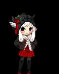 Jasconius's avatar
