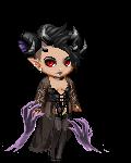 Flying Bagel's avatar