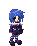 mariezoje_8's avatar