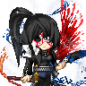 one hundred nights's avatar
