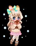 HexiinKimura02's avatar