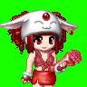 Whispering_Flowers's avatar