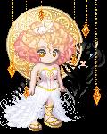 Sakunii's avatar