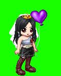 irrisistable2323's avatar