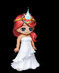 latipinnia's avatar