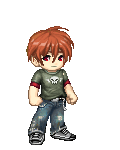 flameweaver7's avatar