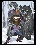 Graveyard Smash's avatar