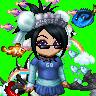 Artemis Enzeru's avatar