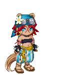 zOMG Bandit's avatar