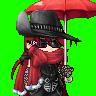 AlchemisticAbecedarian's avatar