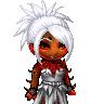 Beetle-Jucie's avatar