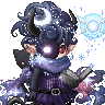 Nyokai's avatar