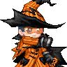 logan_7's avatar