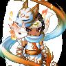 Firelord Bakugou's avatar