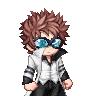 Basylisk's avatar