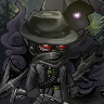 YahuShalum's avatar