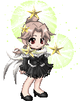 CookieOfTime's avatar