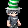 Derp Awesomolocity's avatar