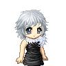 marshh v2's avatar