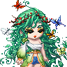 Miss Mia Wallace's avatar