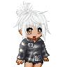iiXAmistTokiXii's avatar