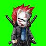 Spyke_Darkwing's avatar