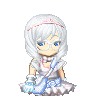 0pera's avatar