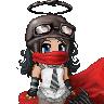 LivingNightmare's avatar