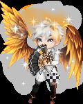 Sierra The Captor's avatar