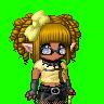Celestial Stargate's avatar