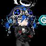 Estereo's avatar