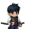 Malcom300's avatar