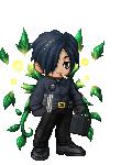 Birkin-Taylor's avatar