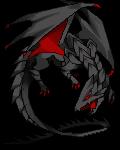 Angel of demon animals