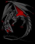 Angel of demon animals's avatar