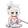 123cat567's avatar