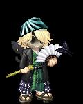 kisuke reaper's avatar