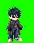 skater984496's avatar