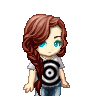 xXDrOpD3Ad_Fr3dXx's avatar